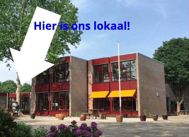 https://schilderlab.email-provider.nl/a/ksikcwtpcf/d/fjxry6vgl3/i/19b70c7_w654_dorpshuis.png